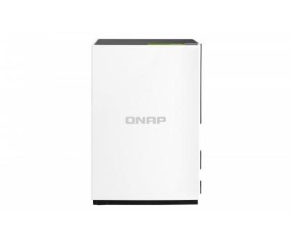 QNAP TS-228 (2xHDD, 2x1.1GHz, 1GB, 2xUSB, 1xLAN)-298359 - Zdjęcie 6