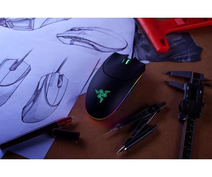 Razer Diamondback-263917 - Zdjęcie 5