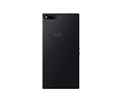 Razer Phone 8/64GB 5,7'' 120Hz Czarny -428770 - Zdjęcie 3