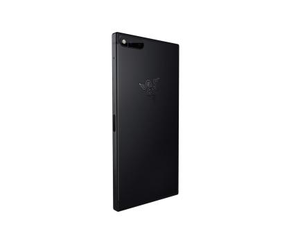 Razer Phone 8/64GB 5,7'' 120Hz Czarny -428770 - Zdjęcie 6