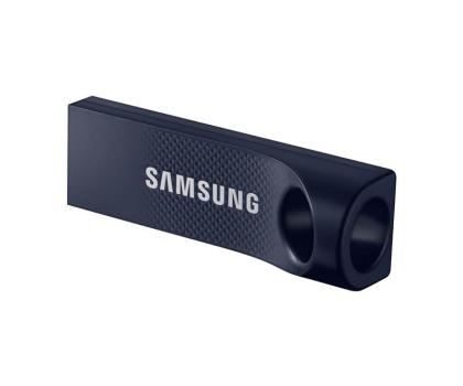 Samsung 32GB BAR BLUE (USB 3.0) 130MB/s -331486 - Zdjęcie 2