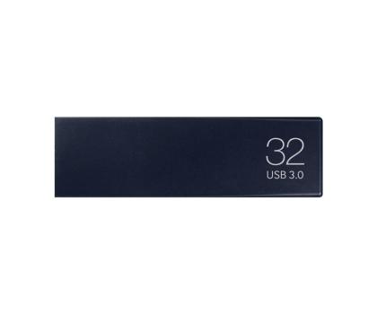 Samsung 32GB BAR BLUE (USB 3.0) 130MB/s -331486 - Zdjęcie 5
