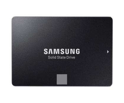 Samsung 500GB 2,5'' SATA SSD Seria 850 EVO-216487 - Zdjęcie 1