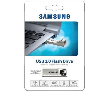 Samsung 64GB BAR (USB 3.0) 130MB/s -252292 - Zdjęcie 2