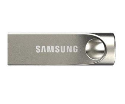 Samsung 64GB BAR (USB 3.0) 130MB/s -252292 - Zdjęcie 1