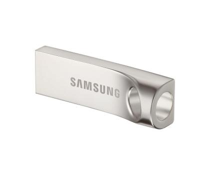 Samsung 64GB BAR (USB 3.0) 130MB/s -252292 - Zdjęcie 4