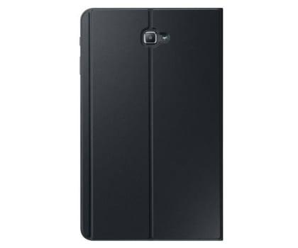"Samsung Book Cover do Galaxy Tab A 10.1"" czarny-320380 - Zdjęcie 2"