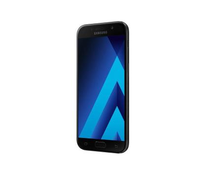 Samsung Galaxy A5 A520F 2017 LTE Black Sky-342931 - Zdjęcie 4