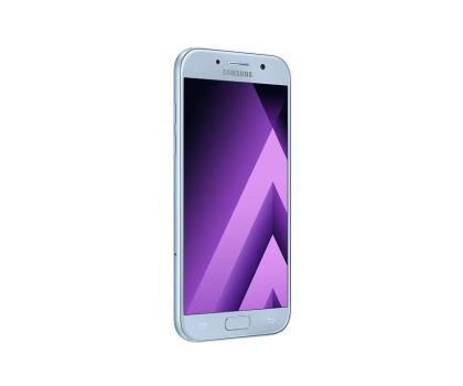 Samsung Galaxy A5 A520F 2017 LTE Blue Mist + 32GB-392913 - Zdjęcie 6