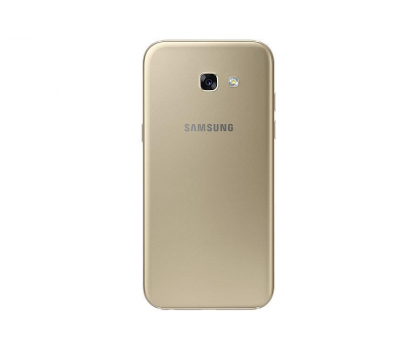 Samsung Galaxy A5 A520F 2017 LTE Gold Sand + 32GB-392911 - Zdjęcie 3
