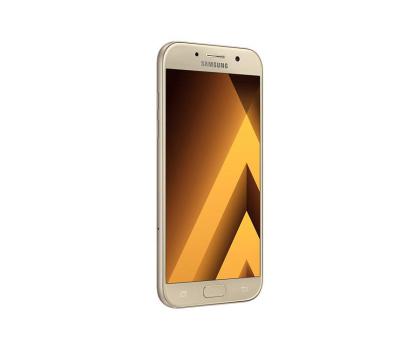 Samsung Galaxy A5 A520F 2017 LTE Gold Sand + 32GB-392911 - Zdjęcie 6