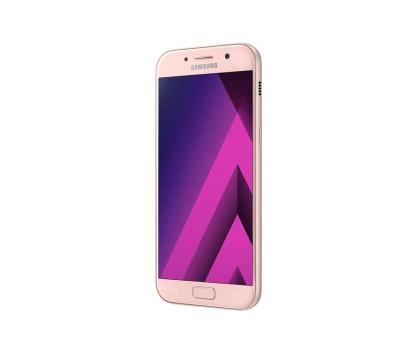 Samsung Galaxy A5 A520F 2017 LTE Peach Cloud + 32GB-392914 - Zdjęcie 4