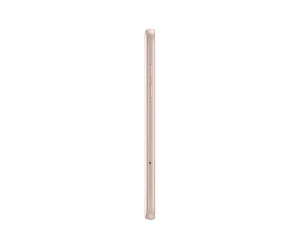 Samsung Galaxy A5 A520F 2017 LTE Peach Cloud + 32GB-392914 - Zdjęcie 5
