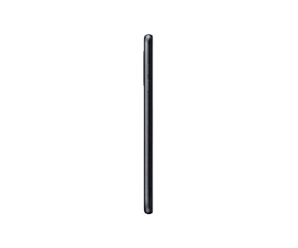 Samsung Galaxy A6+ A605F 2018 Dual SIM Black-423914 - Zdjęcie 6