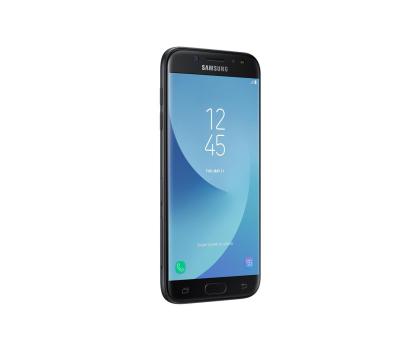 Samsung Galaxy J5 2017 J530F Dual SIM LTE czarny-368812 - Zdjęcie 4