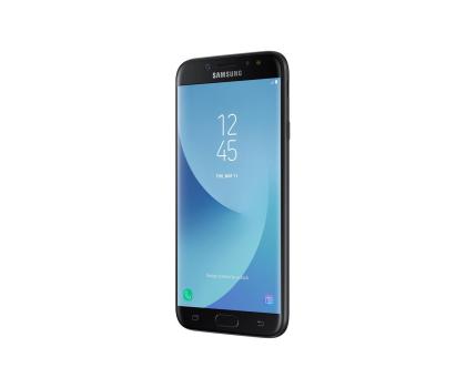 Samsung Galaxy J7 2017 J730F Dual SIM LTE czarny-376940 - Zdjęcie 5