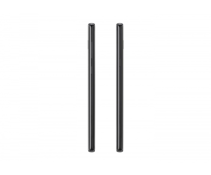 Samsung Galaxy Note 9 N960F Dual SIM 6/128 Midnight Black-440888 - Zdjęcie 5