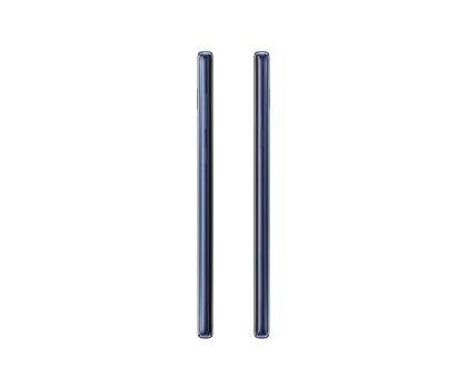 Samsung Galaxy Note 9 N960F Dual SIM 6/128GB Ocean Blue-440887 - Zdjęcie 5