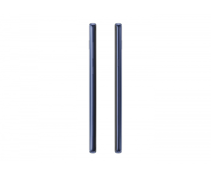 Samsung Galaxy Note 9 N960F Dual SIM Ocean Blue-440887 - Zdjęcie 5
