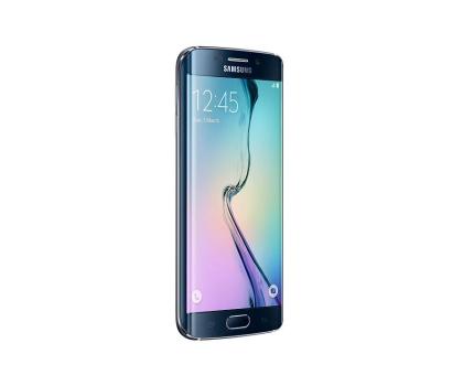 Samsung Galaxy S6 edge G925F 32GB Czarny szafir-229132 - Zdjęcie 3
