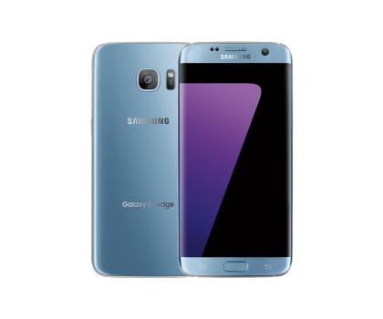Samsung Galaxy S7 edge G935F 32GB Coral Blue-342881 - Zdjęcie 1