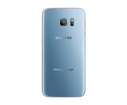 Samsung Galaxy S7 edge G935F 32GB Coral Blue-342881 - Zdjęcie 5