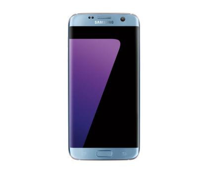 Samsung Galaxy S7 edge G935F 32GB Coral Blue-342881 - Zdjęcie 2