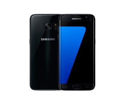 Samsung Galaxy S7 edge G935F 32GB czarny-288300 - Zdjęcie 1