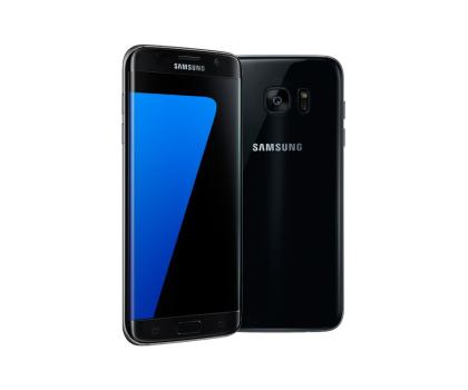 Samsung Galaxy S7 edge G935F 32GB czarny-288300 - Zdjęcie 5