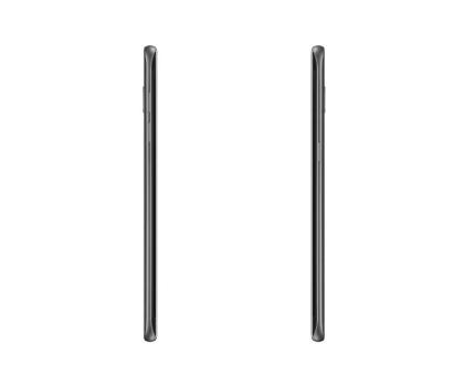 Samsung Galaxy S7 edge G935F 32GB czarny-288300 - Zdjęcie 6