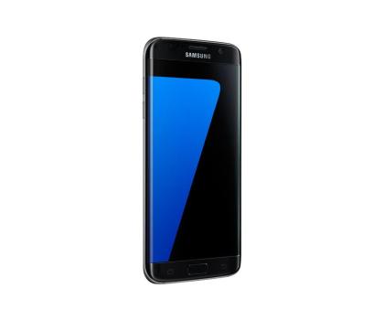 Samsung Galaxy S7 edge G935F 32GB czarny-288300 - Zdjęcie 3