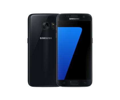 Samsung Galaxy S7 G930F 32GB czarny-288297 - Zdjęcie 1