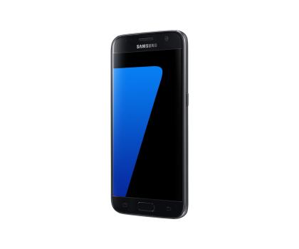 Samsung Galaxy S7 G930F 32GB czarny-288297 - Zdjęcie 5