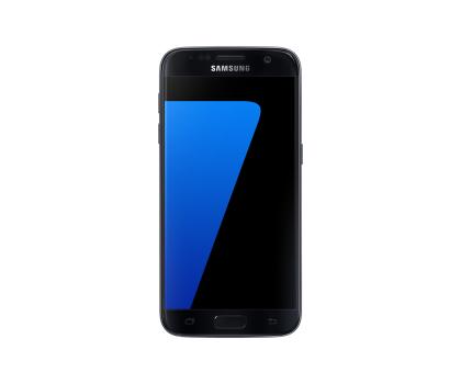 Samsung Galaxy S7 G930F 32GB czarny-288297 - Zdjęcie 2