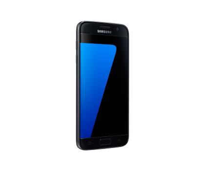 Samsung Galaxy S7 G930F 32GB czarny-288297 - Zdjęcie 3