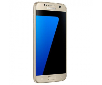 Samsung Galaxy S7 G930F 32GB złoty + 32GB-392907 - Zdjęcie 3