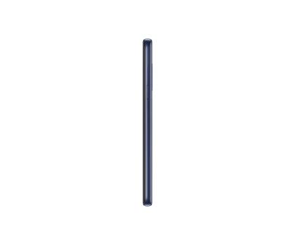 Samsung Galaxy S9 G960F Dual SIM Coral Blue-409131 - Zdjęcie 6