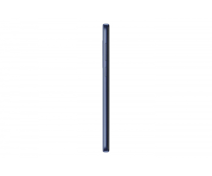 Samsung Galaxy S9+ G965F Dual SIM Coral Blue-409134 - Zdjęcie 6