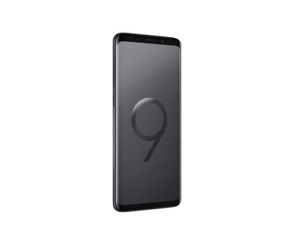 Samsung Galaxy S9+ G965F Dual SIM Midnight Black-409135 - Zdjęcie 2