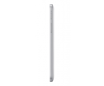 Samsung Galaxy Tab 3 T110 Lite A9/1024/8GB/Android-169136 - Zdjęcie 3