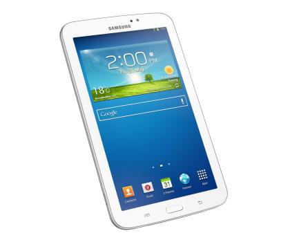 Samsung Galaxy Tab 3 T110 Lite A9/1024/8GB/Android-169136 - Zdjęcie 4