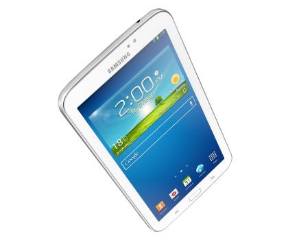 Samsung Galaxy Tab 3 T110 Lite A9/1024/8GB/Android-169136 - Zdjęcie 5