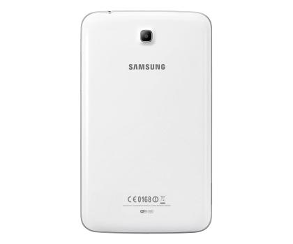 Samsung Galaxy Tab 3 T110 Lite A9/1024/8GB/Android-169136 - Zdjęcie 2