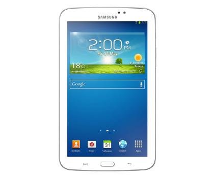 Samsung Galaxy Tab 3 T111 Lite A9/1024/8GB/Android 4.2 3G-169137 - Zdjęcie 1