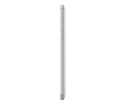 Samsung Galaxy Tab 3 T111 Lite A9/1024/8GB/Android 4.2 3G-169137 - Zdjęcie 3