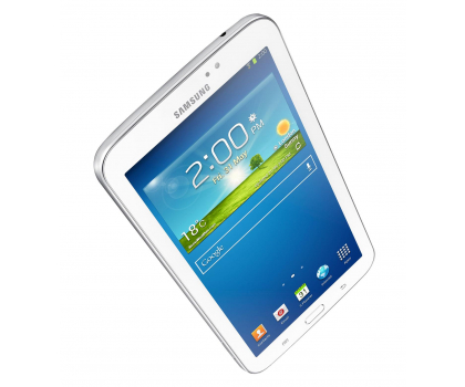 Samsung Galaxy Tab 3 T111 Lite A9/1024/8GB/Android 4.2 3G-169137 - Zdjęcie 5