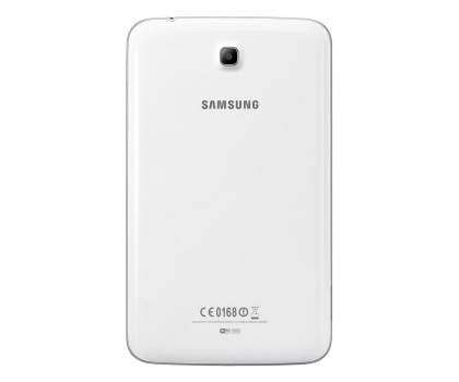 Samsung Galaxy Tab 3 T111 Lite A9/1024/8GB/Android 4.2 3G-169137 - Zdjęcie 2