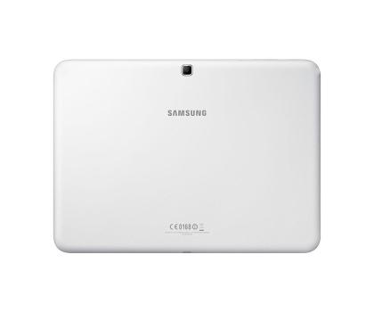 Samsung Galaxy Tab 4 10.1 T535 16GB Android 4.4 biały LTE-181877 - Zdjęcie 2