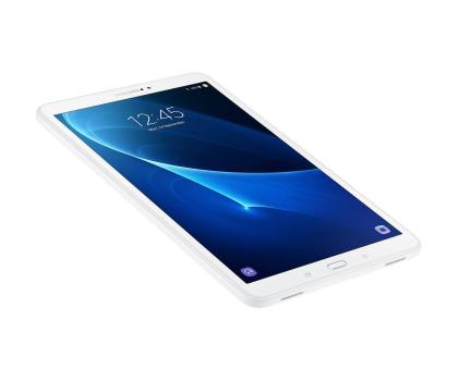 Samsung Galaxy Tab A 10.1 T580 16:10 16GB Wi-Fi biały-321226 - Zdjęcie 6