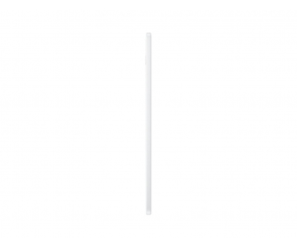 Samsung Galaxy Tab A 10.1 T580 16:10 16GB Wi-Fi biały-321226 - Zdjęcie 5